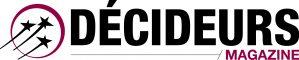 logo-decideurs